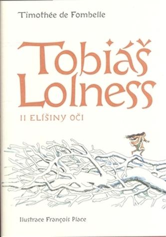 Tobiáš Lolness II.