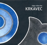 Krkavec / The Raven