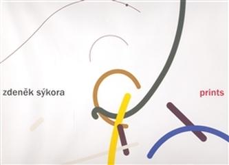 Prints - Zdeněk Sýkora