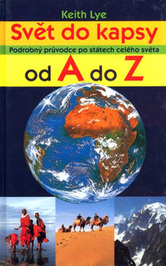 Svět do kapsy od a do Z