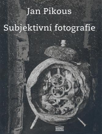 Subjektivní fotografie