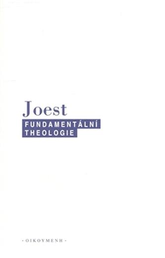 Fundamentální theologie