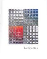 Eva Mansfeldová