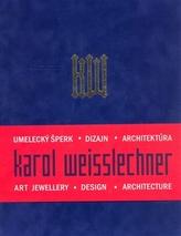 Karol Weisslechner