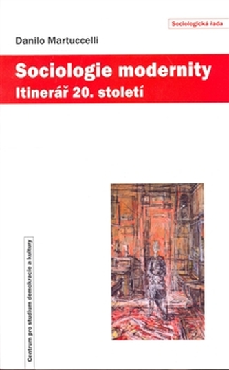 Sociologie modernity