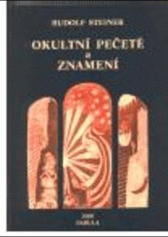 Okultní pečetě a znamení