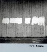 Tomki Němec