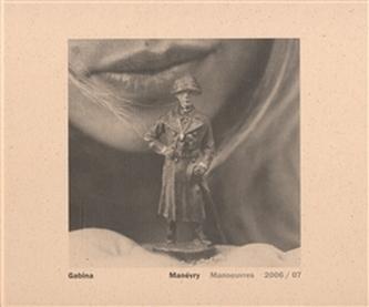 Manévry/Manoeuvres