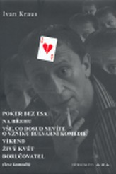 Poker bez esa