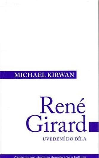 René Girard.