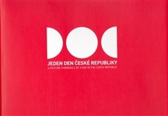 Jeden den České republiky