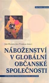 Náboženství v globální občanské společnosti