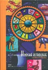 Hindská astrologie