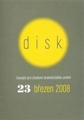 Disk 23/2008