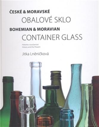 České a moravské obalové sklo