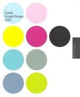 Czech Grand Design 2007