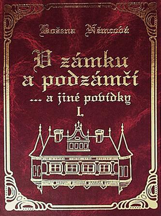 V zámku a podzámčí