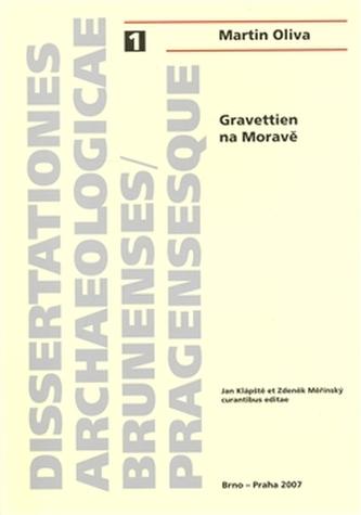 Gravettien na Moravě