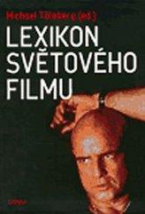 Lexikon světového filmu