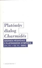 Platónův dialog Charmidés