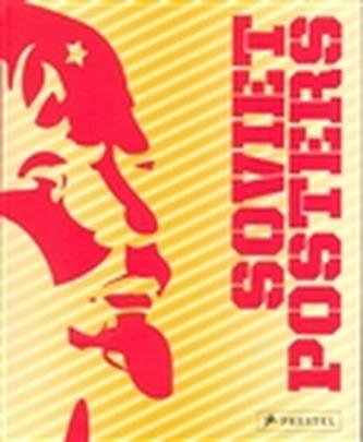 Soviet Posters