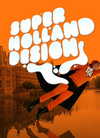SHD Super Holland Design