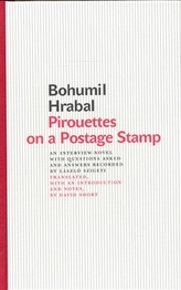Pirouettes on a Postage Stamp