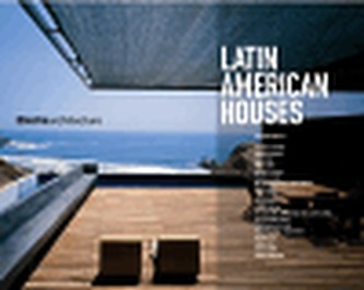 Latin American Houses