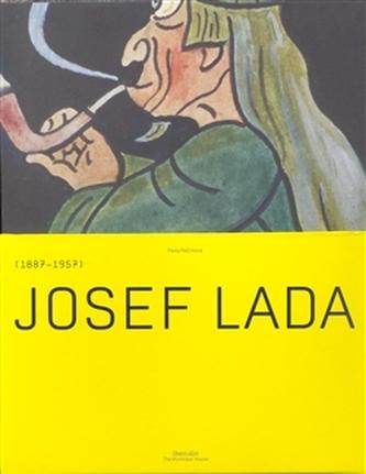 Katalog Josef Lada (1887-1957)