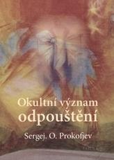 Okultní význam odpouštění