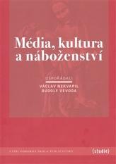 Média, kultura a náboženství