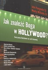 Jak znaleźć Boga w Hollywood