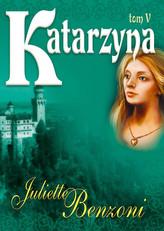 Katarzyna V