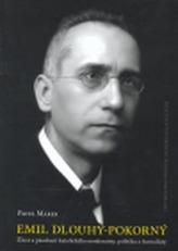 Emil Dlouhý - Pokorný