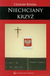 Niechciany krzyż