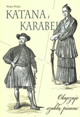 Katana i karabela