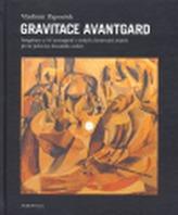 Gravitace avantgard