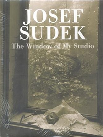 The Window of My Studio