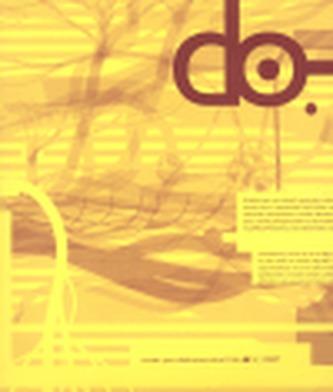 DO 5/2007 revue pro dokumentární film