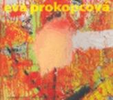 Eva Prokopcová