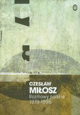 Rozmowy polskie 1979-1998