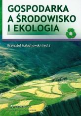 Gospodarka a środowisko i ekologia