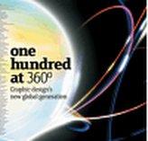 Onehundredat360