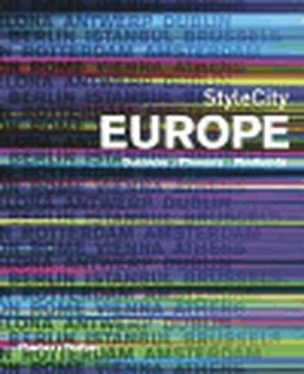 StyleCity Europe