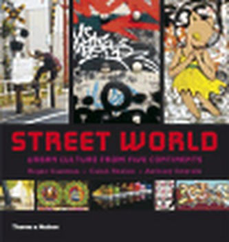 Street World