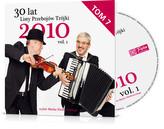 30 lat Listy Przebojów Trójki Rok 2010 vol. 1