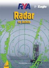 Radar na jachcie Podręcznik RYA