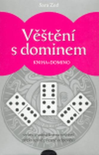 Věštění s dominem