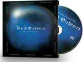 World Orchestra