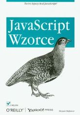 JavaScript Wzorce